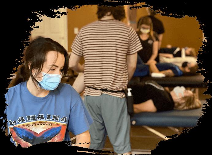Santa Fe Massage School